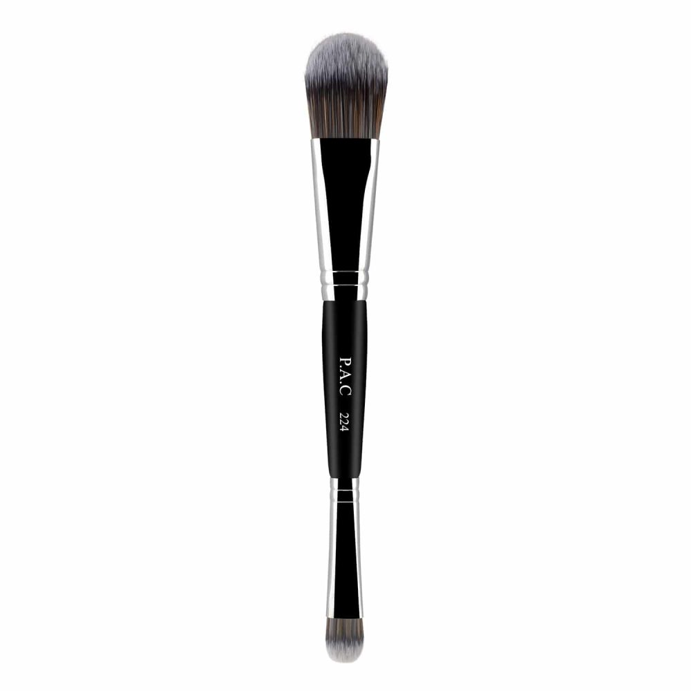 Foundation Brush 224