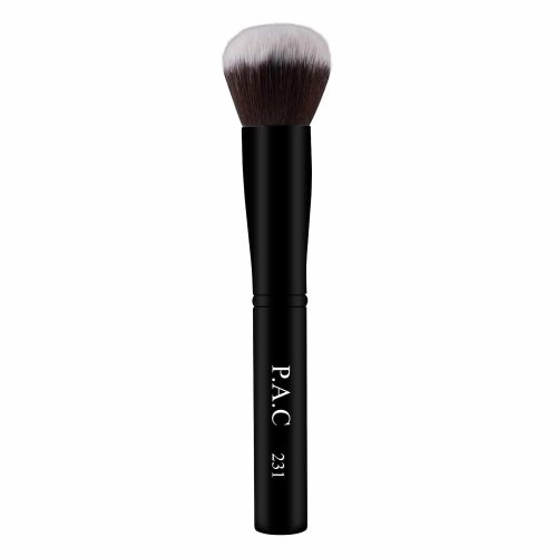 Foundation Blending Brush 231
