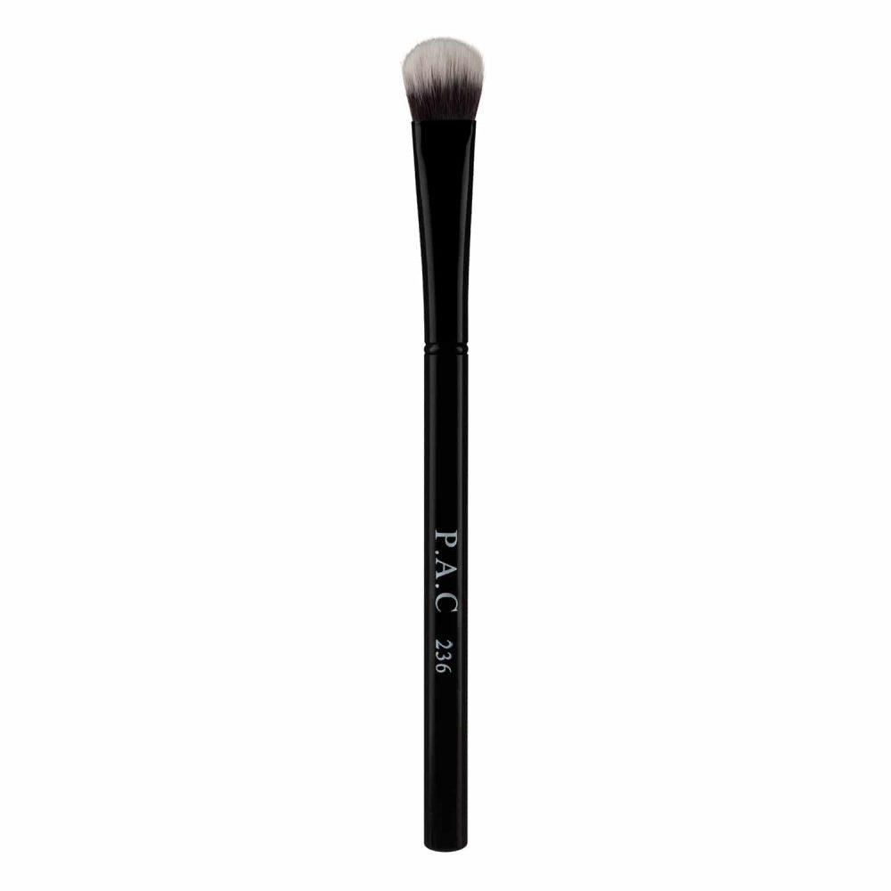 PAC Concealer Brush 236 Brush BR236