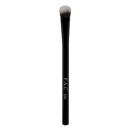 Concealer Brush 236
