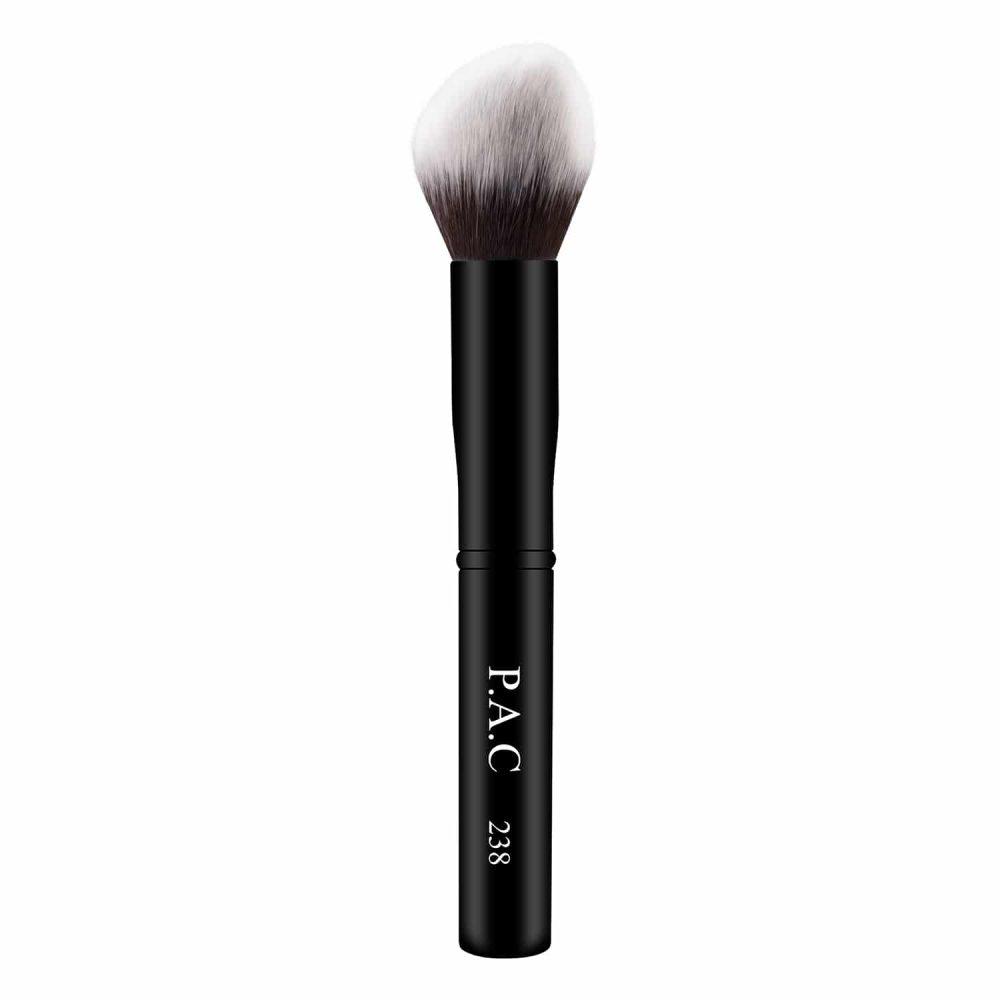 PAC Powder Brush 238 Brush BR238