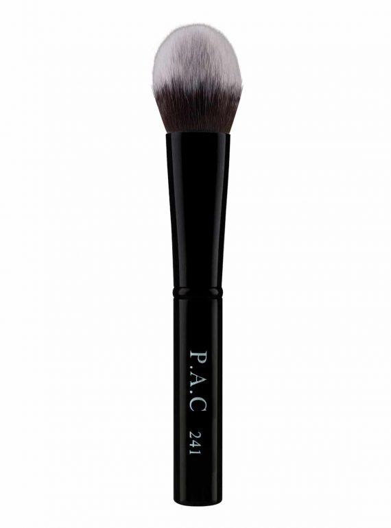 PAC Powder Brush 241 Brush BR241