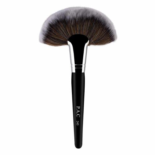 PAC Fan Brush 243 Brush BR243