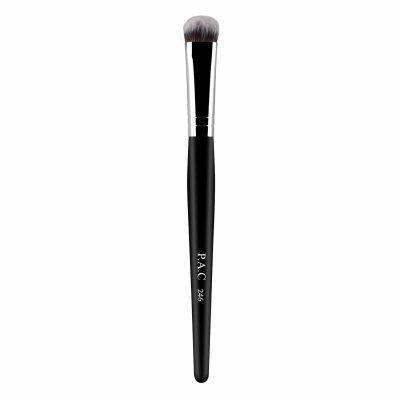 PAC Eyeshadow Brush 246 Brush BR246
