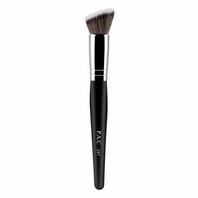 PAC Contouring Brush 247 Brush BR247