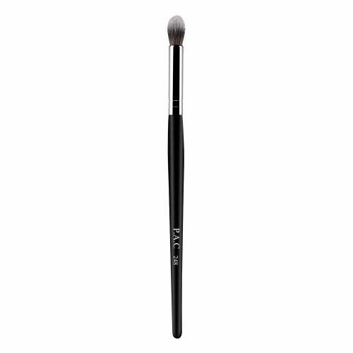 PAC Eyeshadow Blending Brush 248 Brush BR248