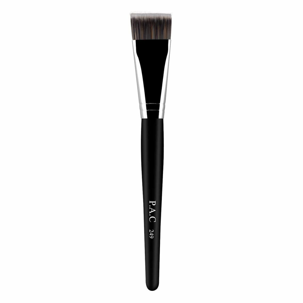 PAC Contouring Brush 249 Brush BR249