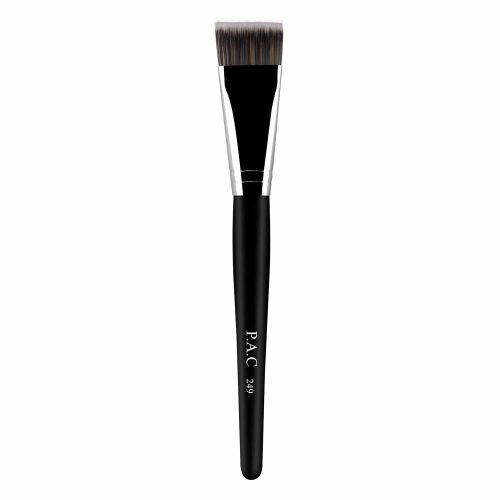 Contouring Brush 249