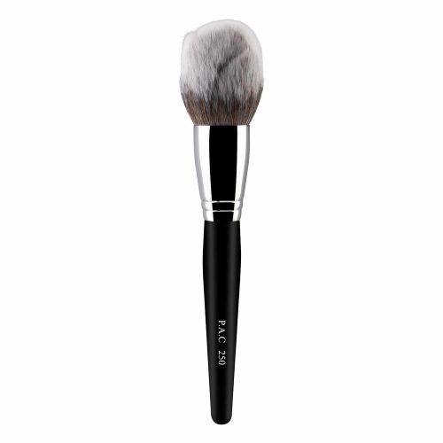 PAC Powder Brush 250 Brush BR250