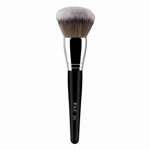 PAC Powder Brush 251 Brush BR251