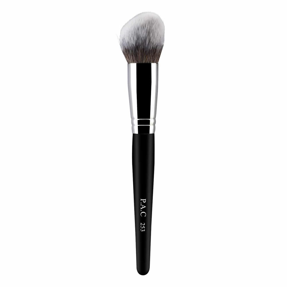 PAC Powder Brush 253 Brush BR253