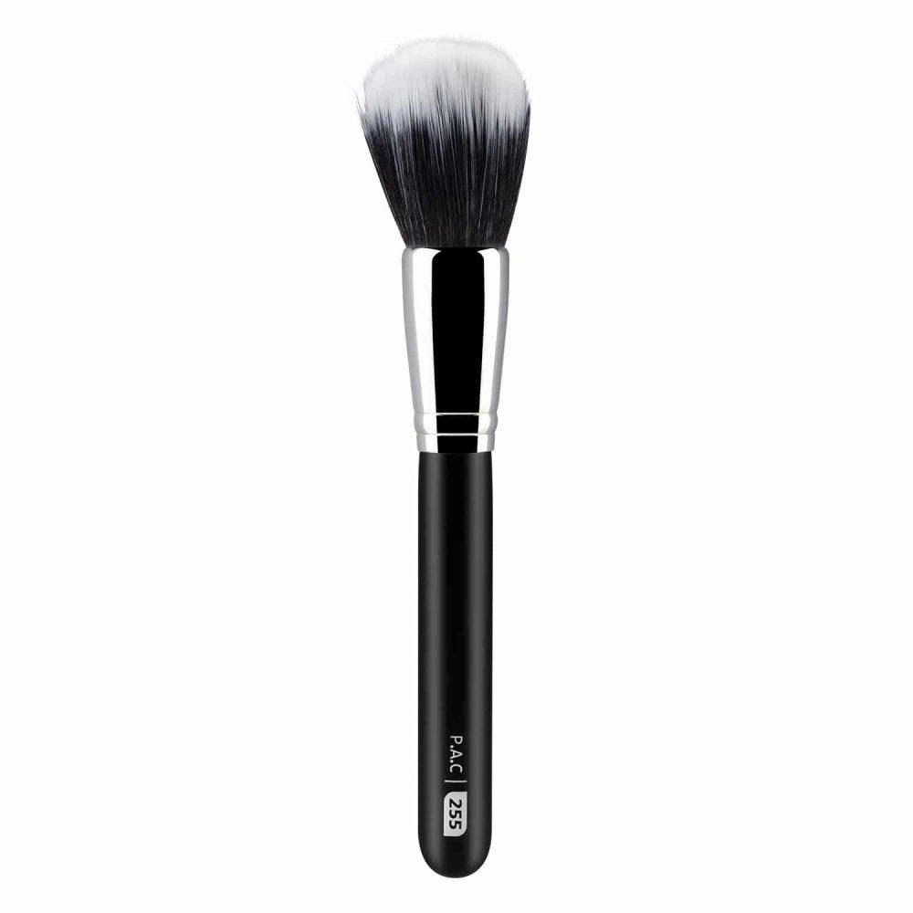 PAC Foundation Blending Brush 255 Brush BR255
