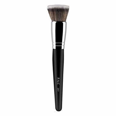 PAC Foundation Blending Brush 257 Brush BR257