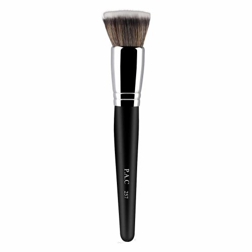 PAC Foundation Blending Brush 257 Brush BR257