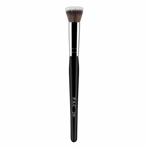 PAC Powder Brush 259 Brush BR259
