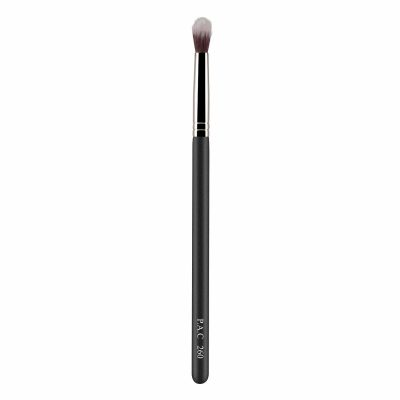 PAC Eyeshadow Blending Brush 260 Brush BR260