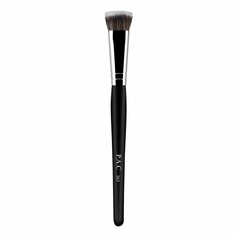 PAC Powder Brush 263 Brush BR263