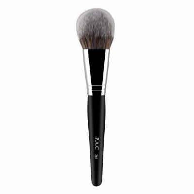 PAC Powder Brush 264 Brush BR264