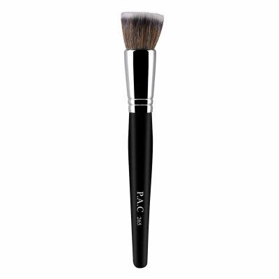 PAC Foundation Blending Brush 265 Brush BR265