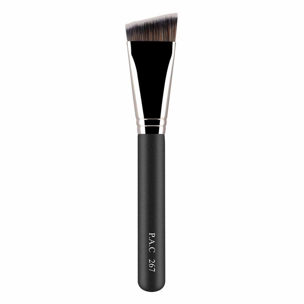 PAC Contouring Brush 267 Brush BR267