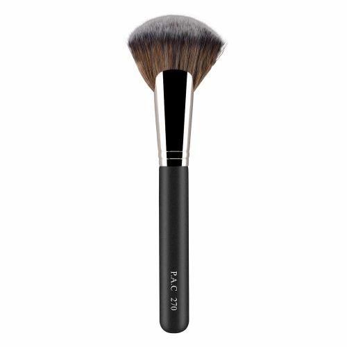 PAC Fan Brush 270 Brush BR270