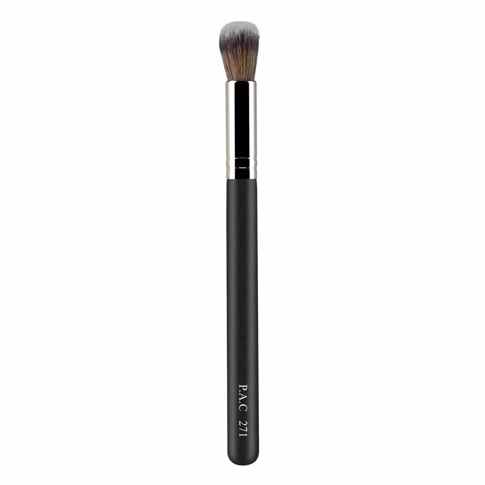 PAC Concealer Brush 271 Brush BR271