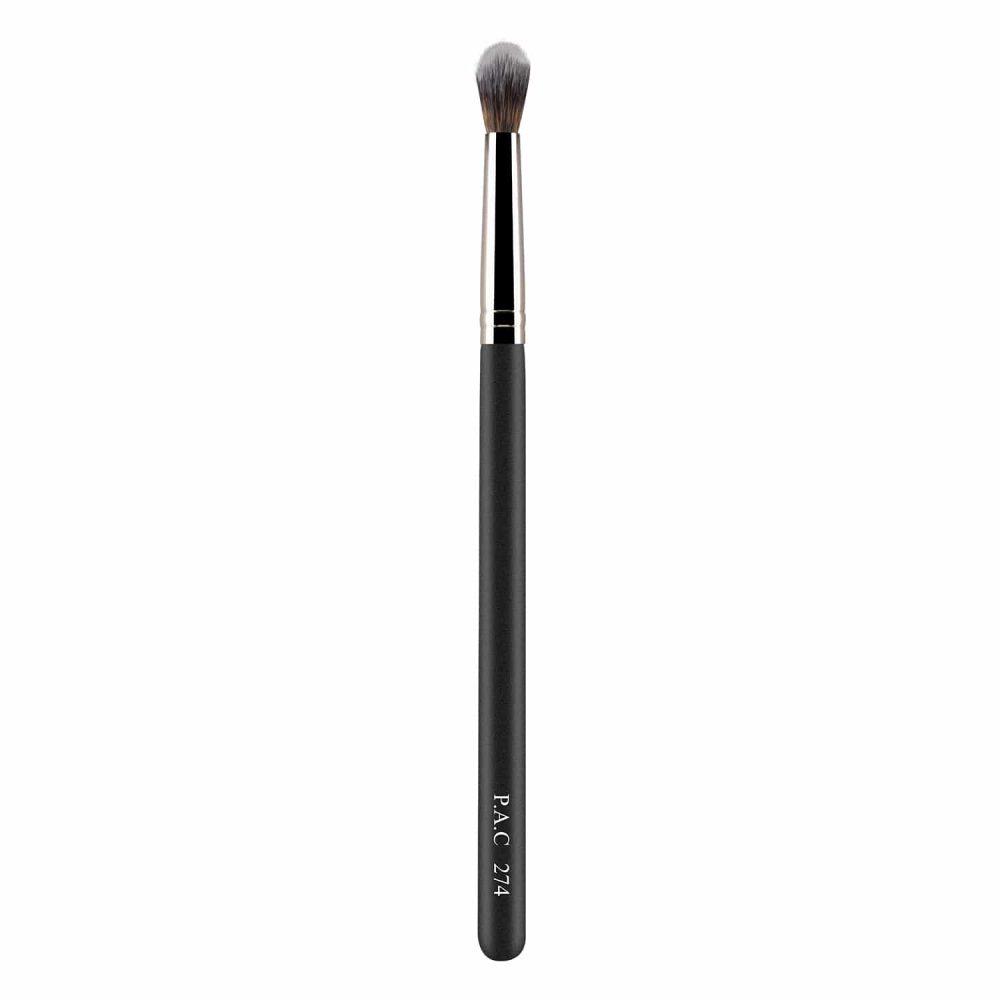 PAC Eyeshadow Blending Brush 274 Brush BR274