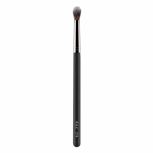 Eyeshadow Blending Brush 274