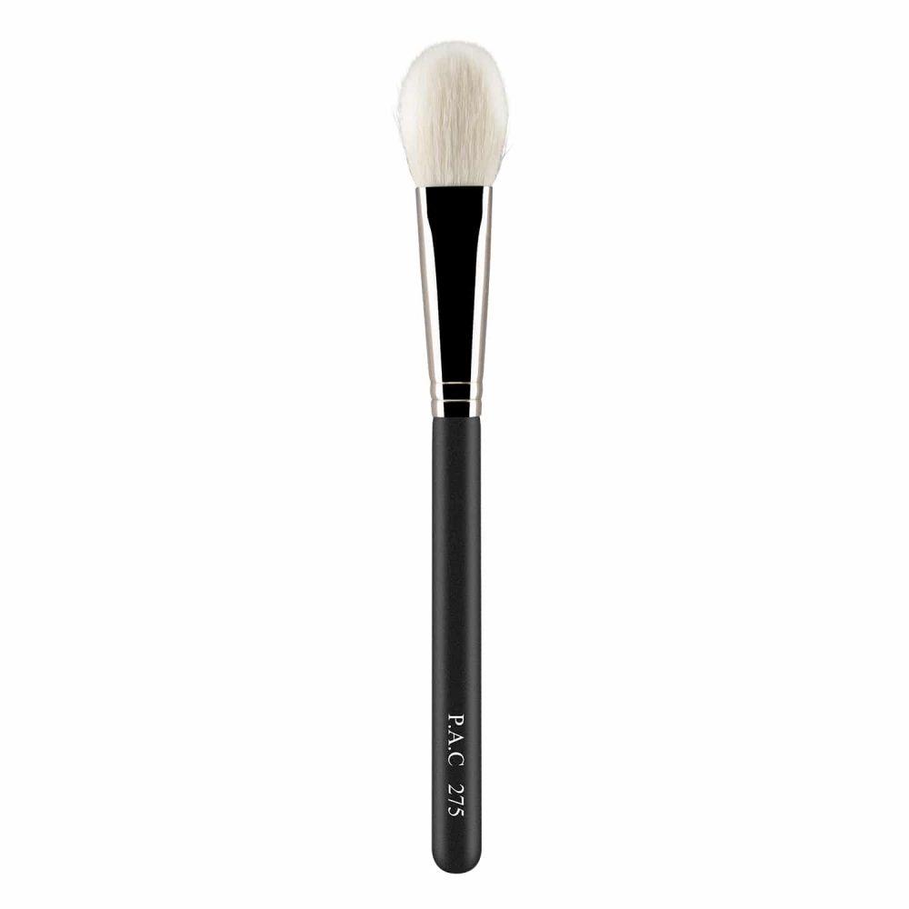 PAC Blush Brush 275 Brush BR275