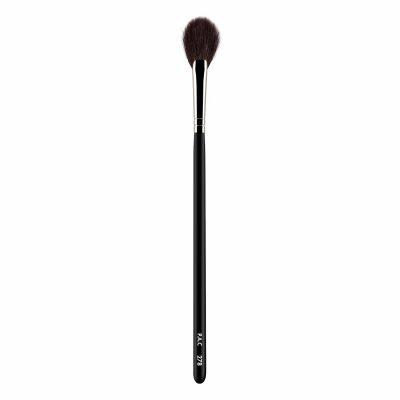 PAC Highlighter Brush 278 Brush BR278