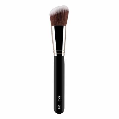 PAC Foundation Brush 283 Brush BR283