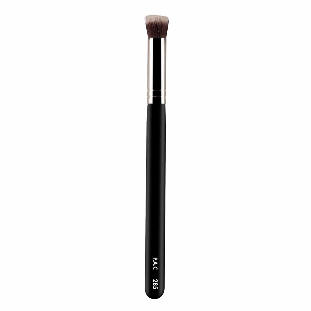 PAC Concealer Brush 285 Brush BR285