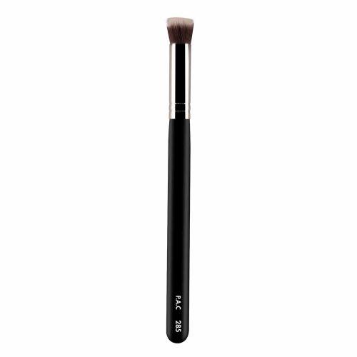 Concealer Brush 285