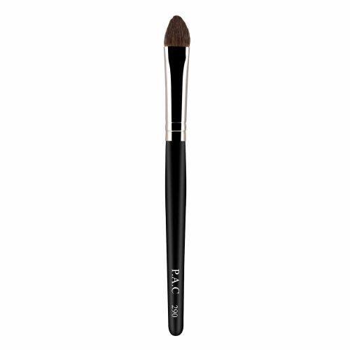 PAC Eyeshadow Brush 290 Brush BR290