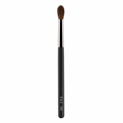 PAC Highlighter Brush 293 Brush BR293