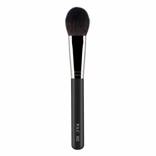 Blush Brush 302