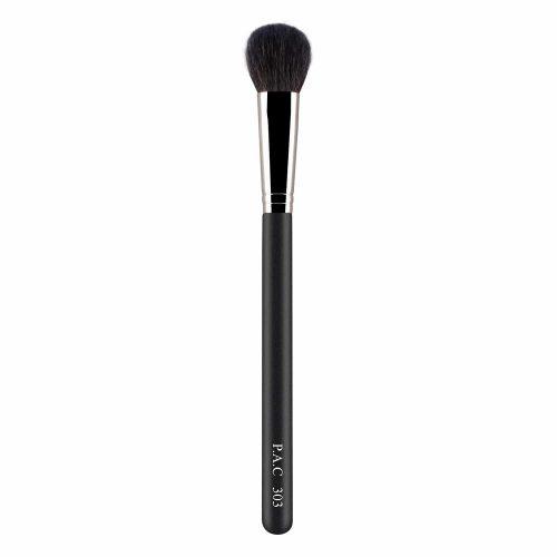PAC Blush Brush 303 Brush BR303