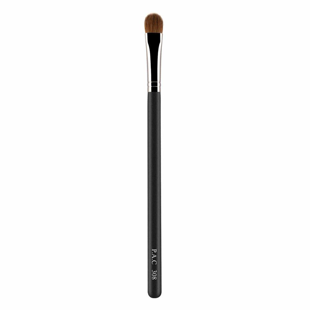 PAC Eyeshadow Brush 308 Brush BR308