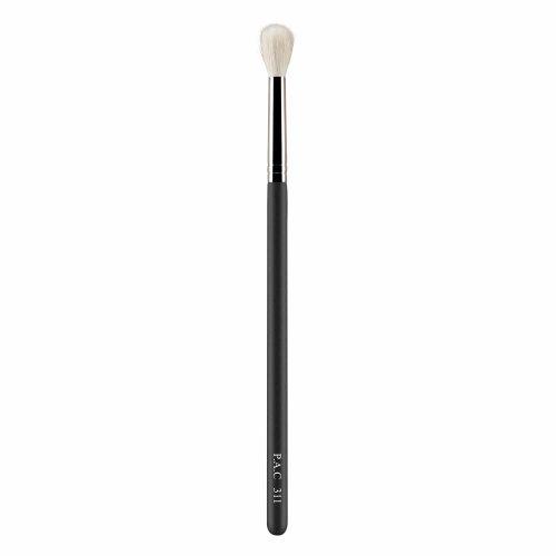 PAC Eyeshadow Blending Brush 311 BR311 Brush