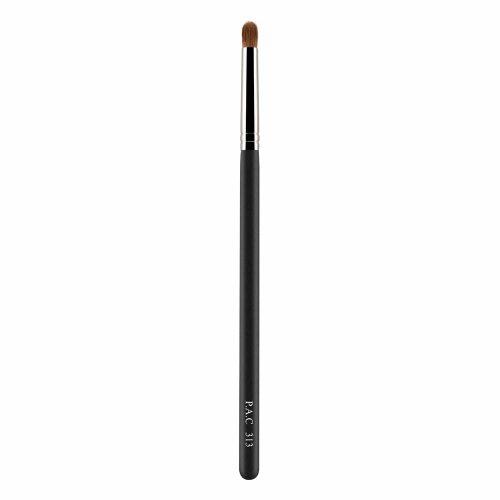 PAC Eyeshadow Blending Brush 313 BR313