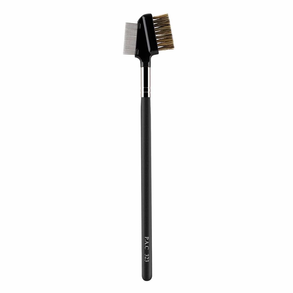 PAC Eyebrow Brush 323 Brush BR323