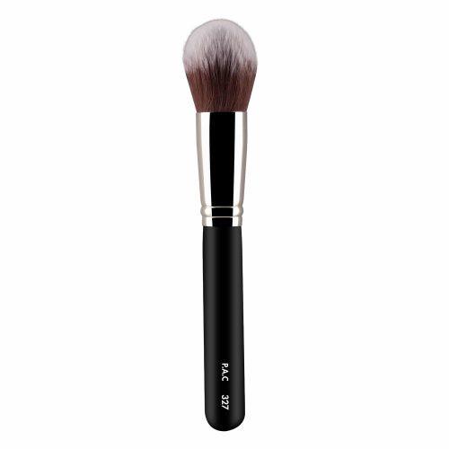 PAC Powder Brush 327 Brush BR327