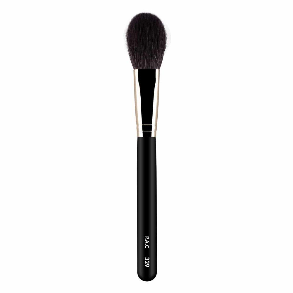 PAC Eyeshadow Blending Brush 329 Brush BR329