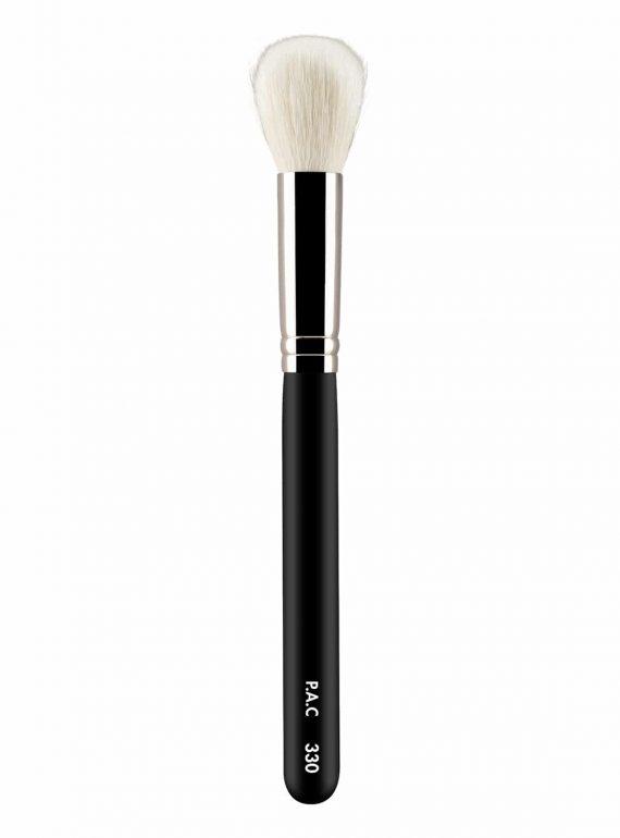 PAC Powder Brush 330 Brush BR330