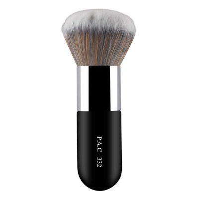PAC Powder Brush 332 Brush BR332