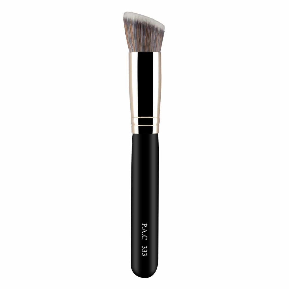 PAC Contouring Brush 333 Brush BR333