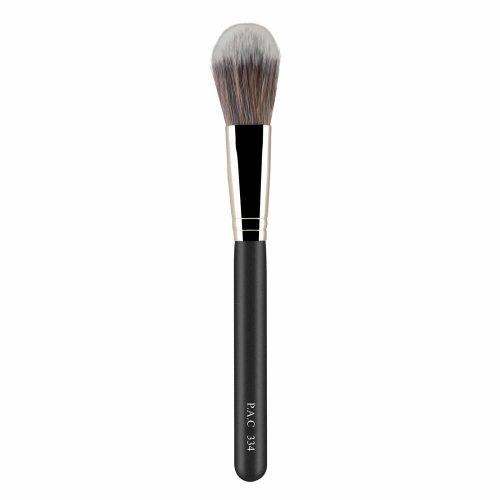 PAC Blush Brush 334 Brush BR334