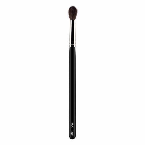 PAC Eyeshadow Blending Brush 338 Brush BR338