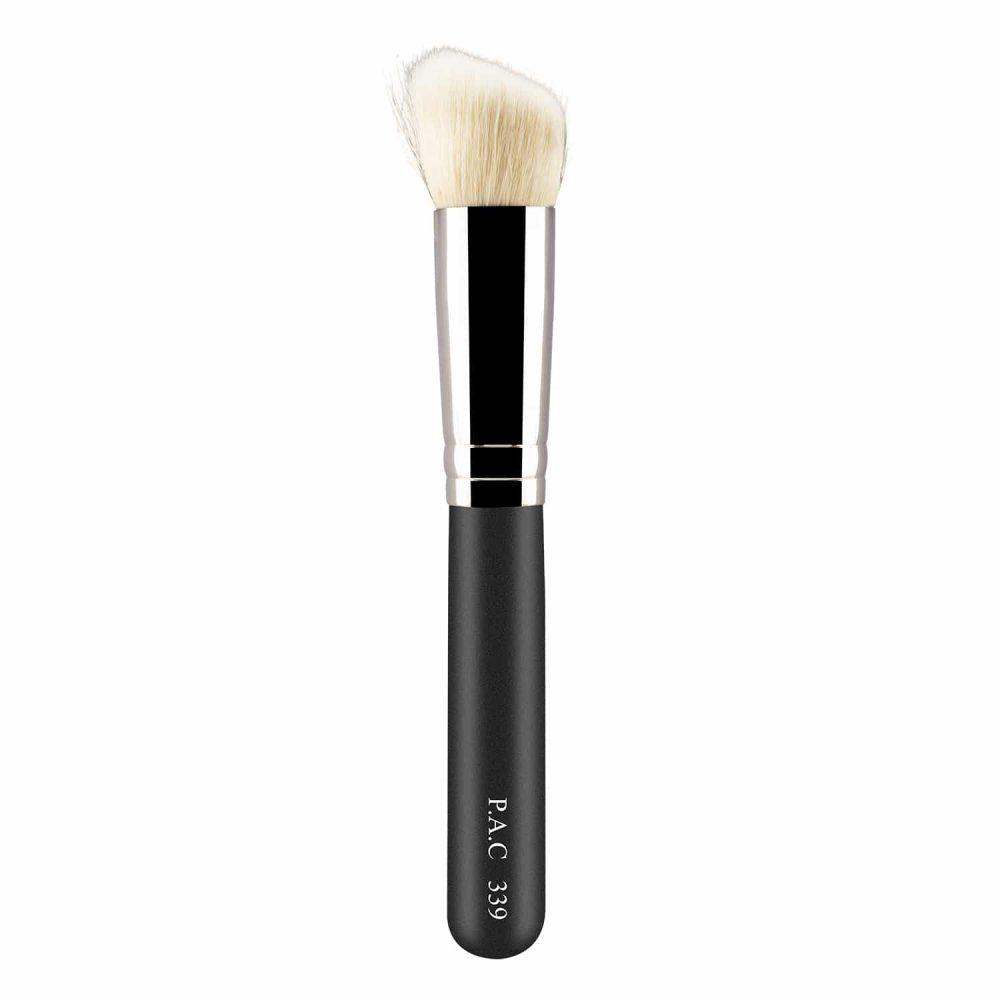 PAC Powder Brush 339 Brush BR339