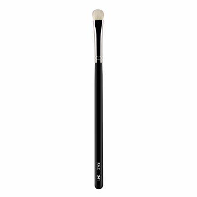 PAC Eyeshadow Brush 341 Brush BR341